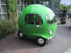 autos raros y feos - Buscar con Google