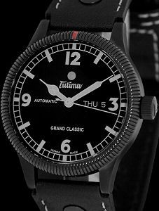 A flieger I'd totally pick up....