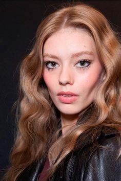 Best Spring 2015 Beauty Trends