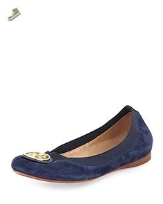16c70da1ab4a4 41 Best New Trendy Shoes For Women images | Trendy shoes, Ballerinas ...