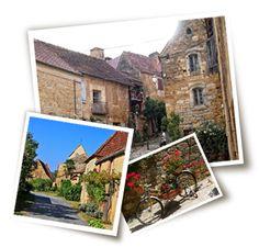 Office de Tourisme de Domme Destinations, La Dordogne, Road Trip, France, Travel, Road Trips, Travel Destinations, French