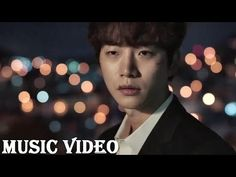 343 Best Drama/Movie OST's_ Instrumental Music images in