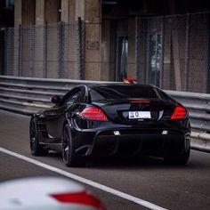 Mercedes-Benz SLR McLaren, #SportsCar #MercedesBenz #LuxuryVehicle Bentley Motors Limited, Aston Martin One-77, #Image Supercar - Follow #extremegentleman for more pics like this!
