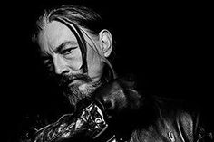 Season 6 Cast Portraits - Chibs - Sons Of Anarchy Photo - Fanpop Tommy Flanagan, Favorite Son, Favorite Tv Shows, Favorite Things, Abel Teller, Sons Of Anarchy Cast, Gemma Teller Morrow, Kim Coates, Movies