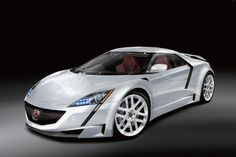 pictures honda acura nsx cars wallpapers photo