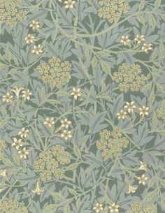 Jasmine, William Morris. Blank journal: 160 blank pages,... https://www.amazon.com/dp/1543145582/ref=cm_sw_r_pi_dp_x_K-1PybYZMFSWT