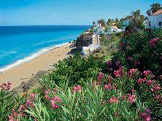 Genießen Sie schon jetzt die Sonne Andalusiens und die schönsten Golfplätze Spaniens. Günstige Frühbucherkonditionen für die schönsten Golfreisen Spaniens!