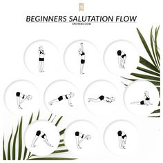 yoga-essential-flow-begginers-salutation-sequence-spotebi-social-media