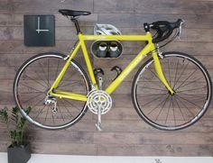 Bike Caddie