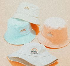 Peach Aesthetic, Summer Aesthetic, Bikinis Tumblr, Teen Fashion Outfits, Cool Outfits, Bob Chapeau, Cool Bucket Hats, Vsco Pictures, Teenage Girl Gifts
