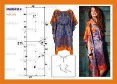 Kaftan. Fonte: https://www.facebook.com/photo.php?fbid=548418928527350=a.426468314055746.87238.422942631074981=1