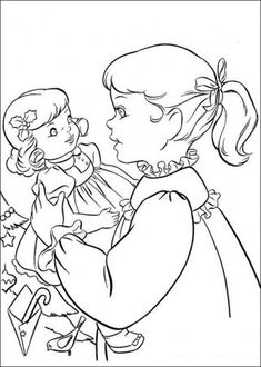10 best precious moments images coloring pages colouring pages