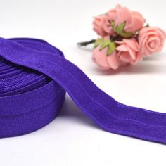 Product Type: RibbonsStyle: Single FaceModel Number: Polyester / NylonFabric Type: VoileTechnics: PrintedBrand Name: St. Elastic Ribbon, Tie Headband, Handmade Decorations, Diy Hairstyles, Hair Ties, Decor Crafts, Lace Trim, Telephone Number, Fraternity