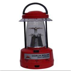 Buy Solar Lantern 28 LED by undefined, on Paytm, Price: Rs.1650?utm_medium=pintrest