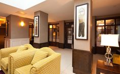 Hotel Image Gallery,