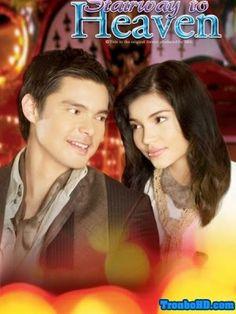 Xem phim Thiên Đường Vắng Em - Trọn bộ - Philippines - TronBoHD.com cực hay nhé các bạn! http://xemphimnhanh2015.blogspot.com/2015/04/thien-uong-vang-em-tron-bo-philippines.html