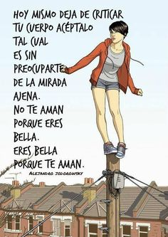 Shouts de Megami May - Taringa! Real Life Quotes, Best Quotes, Funny Quotes, Qoutes, Language Quotes, Quotes En Espanol, Spanish Quotes, Inspirational Thoughts, Self Help