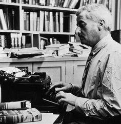 Waxing Poetic: William Faulkner's Book of Poetry Is Shrouded in Mystery - Simply Charly