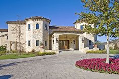 mansions | ... and Mansions, Rich People Mansions & African Mansions for Sale