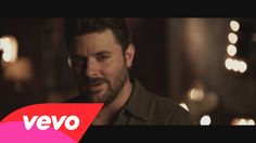 #DayMade <3 Damn!!!!!He REALLY knows how to flirt with that camera <3 Request #LOnelyEyes <3 :) Chris Young - Lonely Eyes