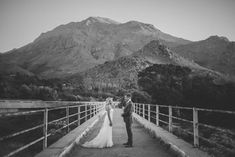 Connie & Ricky's magical Tulbagh Wedding | Olive Rock Venue| Creation Events South African Destination Wedding Planner Destination Wedding Planner, Wedding Coordinator, Wedding Venues, Wedding Couples, South Africa, Real Weddings, African, Events, Rock