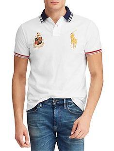 Camisa Jeans SK Cinza Bolsos Sergio K Camisa Social Outlet