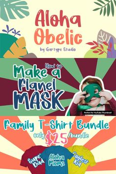 Aloha Obelic #font #alphabet #type Coloring For Kids, Coloring Books, Comic Font, Typography Design, Lettering, Letter Symbols, Font Alphabet, Cute Signs, Funny Games