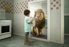 30 Amazing & Creative Photos