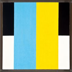 View Pairable 6 by Frederick Hammersley on artnet. Browse upcoming and past auction lots by Frederick Hammersley. Abstract Painters, Abstract Art, Post Painterly Abstraction, Modern Art, Contemporary Art, Simple Collage, Hard Edge Painting, Art Moderne, Art Abstrait