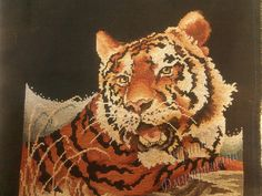 ,#gardensstyle Lion, Painting, Animals, Art, Leo, Art Background, Animales, Animaux, Painting Art