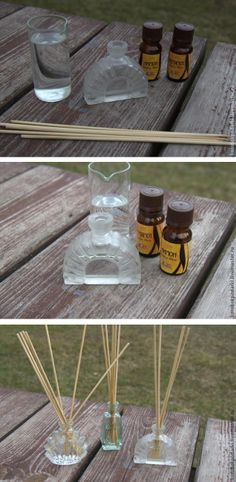 Woodworking Jigs, Woodworking Projects, Beauty Detox, Cosy Home, Rooms Home Decor, Essential Oil Blends, Vintage Home Decor, Diy And Crafts, Life Hacks