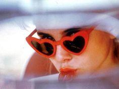 'Lolita' de Kubrick é exibido de graça