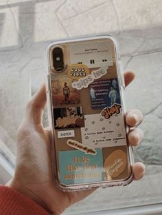diy phone case 718535315535672815 - Source by cannelle_t Kpop Phone Cases, Cute Phone Cases, Diy Phone Case, Iphone Phone Cases, Photo Phone Case, Iphone Case Covers, Tumblr Phone Case, Macbook, Aesthetic Phone Case