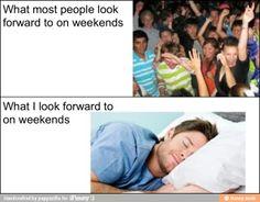 +homework Story of my life.
