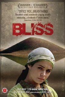 Foreign Film: Turkey. Trailer- http://www.imdb.com/video/screenplay/vi2975597081/