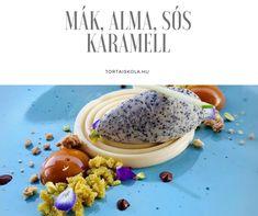 Francia desszertek Archives - Page 4 of 15 - Tortaiskola Matcha, Mousse, Pancakes, Breakfast, Posts, Food, France, Caramel, Morning Coffee