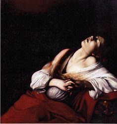 Uno scoop del quotidiano la Repubblica che è un vero colpo di scena artistico e storico. La Maddalena in estasi di Caravaggio, undipinto sparito nel nulla, è stato ritrovato. Quello vero, originale. Lo stesso, per intenderci, che Michelangelo Merisi aveva sulla barca in direzione Porto Ercole, il suo ultimo viaggio.…