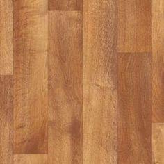 PVC Bodenbelag in authentischem Holzoptik - sieht aus wie Parkett oder Holzboden, ist aber viel angenehmer und einfacher #pvc #pvcboden #holzboden #wohnen Hardwood Floors, Flooring, Camper, Home, Pvc Flooring, Palette Knife, Timber Flooring, Homes, Wood Floor Tiles