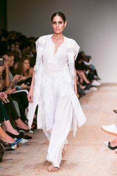 Mercedes-Benz Fashion Week | Yakampot | Nook México