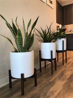 Adjustable plant stands come in 3 different heights low mid level and high and the width expands from 9 to 12 inches to fit most medium to large sized pots It also comes. House Plants Decor, Plant Decor, Home Room Design, House Design, Home Crafts, Diy Home Decor, Plant Shelves, Iron Decor, Indoor Plants