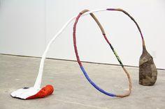 Fabienne Lasserre: Works