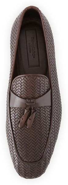 ermenegildo-zegna-brown-woven-tassel-loafer-product-1-26753994-2-897336472-normal_large_flex.jpeg (222×600)