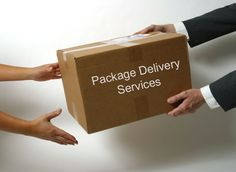 Make surprise plan for your business partner even if you are not there. You could order anything to deliver like flowers, cake or gifts in office timings and odd timings also and make your corporate relation more strong with #deliveryserviceinDelhi. Enjoy this affordable #packagedeliveryserviceinDelhi and save your precious time.