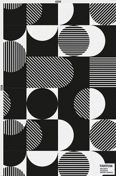 Geometric Pattern Design, Graphic Patterns, Geometric Designs, Geometric Art, Print Patterns, Pattern Illustration, Grafik Design, Op Art, Pattern Wallpaper