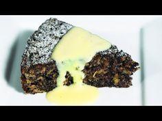 Hihetetlen egyszerű és nagyon finom: Almás- mákos (Szécsi Szilvi) - YouTube Hungarian Recipes, Hungarian Food, Cookies, Youtube, Oreos, Poppy, Crack Crackers, Hungarian Cuisine, Biscuits