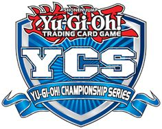 Dark Desire Team: YCS Lille 2015: Konami annulla l'evento a causa de...