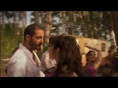 Zorro Le Musical - Bamboleo