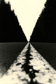 @Jon Smith Sneiderman Yamamoto #Photography