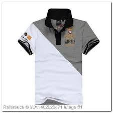 aeronautica polo t-shirts Polo T Shirts, Polo Ralph Lauren, Boys, Mens Tops, Image, Baby Boys, Polo Shirts, Senior Boys, Sons