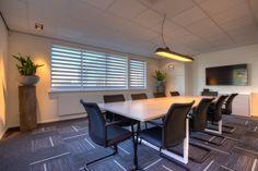 Interior design office Aventics on Behance